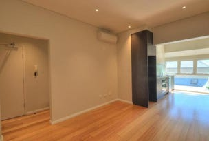 4/118 Blues Point Road, McMahons Point, NSW 2060