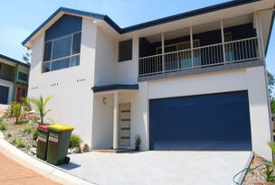 6 The Grove, Boonamin Road, Port Macquarie, NSW 2444