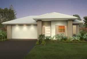 Lot 349  Horne Street, Cobbitty, NSW 2570