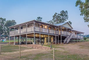 6 Honeybush Vista, Jarrahdale, WA 6124