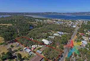 69 Elizabeth Street, Lower King, WA 6330