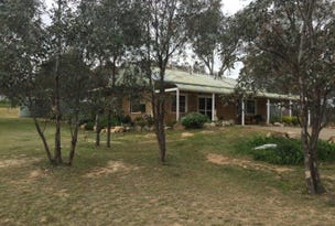 1068 Frogmore Road, Frogmore, NSW 2586