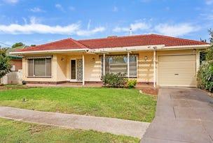 16 Van Dieman Street, Flinders Park, SA 5025