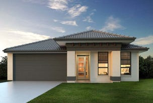 Lot 536 Summerfields Drive, Caboolture, Qld 4510