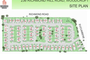 236 Richmond Road, Blacktown, NSW 2148