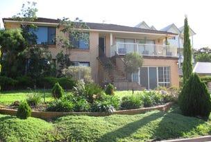 18 Walker Crescent, Whyalla, SA 5600