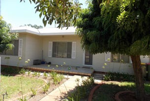 6 Dugga Street, Peak Hill, NSW 2869