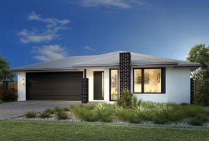 Lot 2217 Resolution Circuit, Doreen, Vic 3754