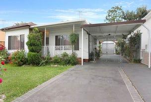 24 Martin Street, Roselands, NSW 2196