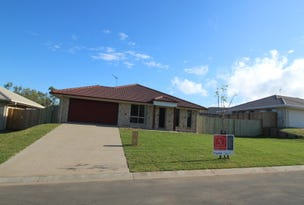 Lot 245 McKinlay Court, Breeze Residential, Gracemere, Qld 4702