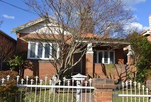 5 Padley Street, Lithgow, NSW 2790