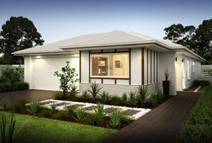 Lot 325 Glengyle Close, North Boambee Valley, NSW 2450