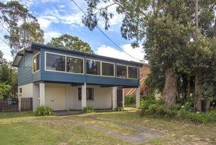 7 Bangalow Street, Narrawallee, NSW 2539