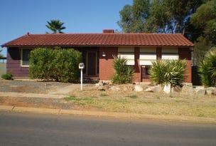 2 Dulkara Avenue, Craigmore, SA 5114