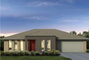L7 Carpenter Street, Wauchope, NSW 2446