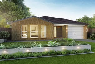 Lot 23 'The Gateway', Evanston Gardens, SA 5116