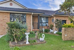 2/28 Coral Street, North Haven, NSW 2443