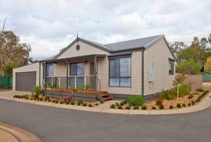 50/639 Kemp Street (Albury Lifestyle Village), Lavington, NSW 2641