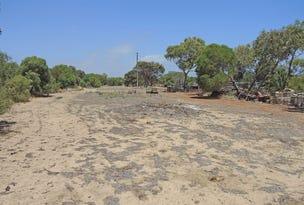 Lot 100 North West Coastal Highway, Geraldton, WA 6530