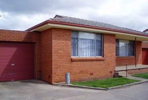 2/190 McLachlan Street, Orange, NSW 2800