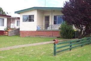 31 Auburn Vale Road, Inverell, NSW 2360