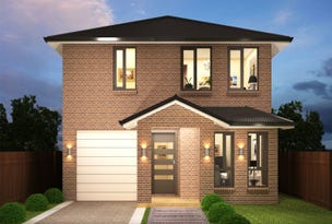 Turnkey Package at   Lot 2 Proposed/Rita Road, Thirlmere, NSW 2572