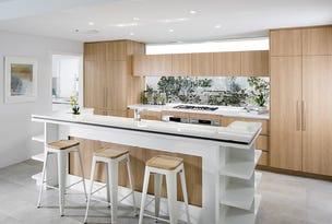 Lot 6338 Brundall Street Vale Estate, Aveley, WA 6069