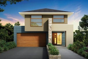 Lot 387 Cassandra Court, Berwick, Vic 3806