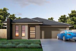 Lot 817 Duigan Street, Middleton Grange, NSW 2171
