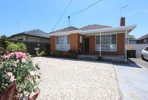 8 Bardsley Street, Sunshine West, Vic 3020