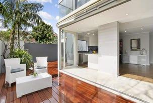 1/65 Bay Street, Double Bay, NSW 2028
