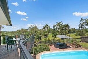 104 St Helena Road, Byron Bay, NSW 2481