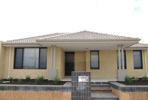 15 Pegus Meander, South Yunderup, WA 6208