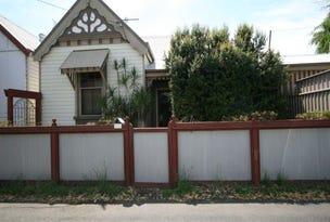 15 Denman Street, Maitland, NSW 2320