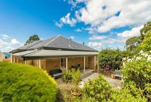 29 Flinders Esplanade, Taroona, Tas 7053