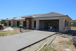 Lot 137 Stirling Drive, Paramount Park, Rockyview, Qld 4701