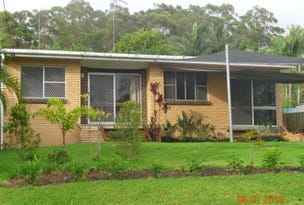 6 Sungold Avenue, Southport, Qld 4215