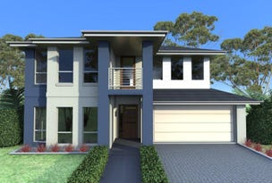 Lot 1 Glendower Street, Rosemeadow, NSW 2560
