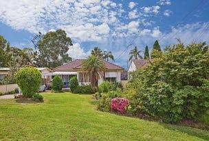 3 Ellis st, Merrylands, NSW 2160