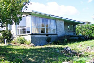 248 Low Head Road, Low Head, Tas 7253