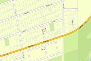 3 Elliot Street, Busselton, WA 6280