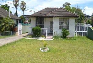 24 Bamfield Avenue, Yagoona, NSW 2199