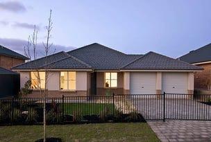 Lot 730 Heathfield Street, Mount Barker, SA 5251