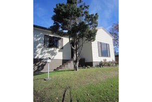 7 Parsons St, West Wollongong, NSW 2500