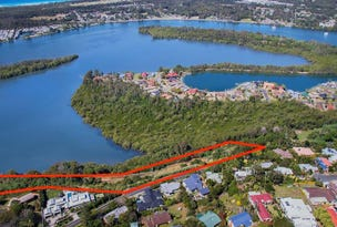26 Old Ferry Road, Banora Point, NSW 2486