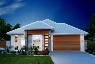 Lot 111 Wollemi, Forest Hill, NSW 2651