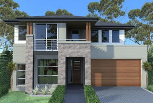 """Lot 1432 Road 1 """"The Gables"""", Box Hill, NSW 2765"""