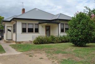 14 Rhoda Ave, Wagga Wagga, NSW 2650