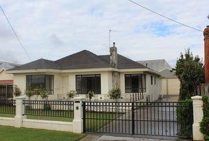 66 Fitzroy Street, Sale, Vic 3850