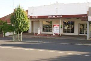 114 Goulburn St, Crookwell, NSW 2583